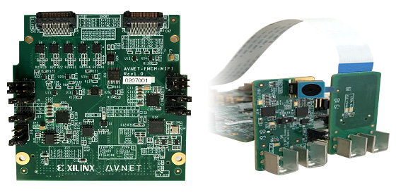 Avnet Asia Connect